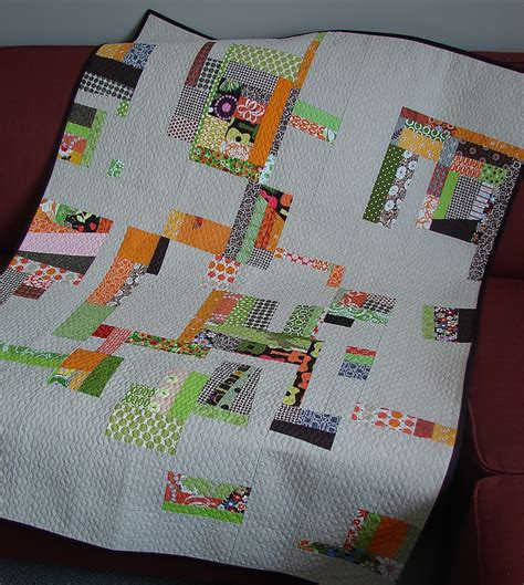 What Is A Modern Quilt by 100 Days Week Of Composition The Positive Effects Of
