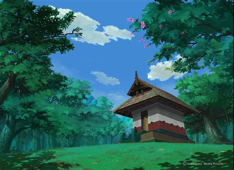 photoshop animation templates manikandan animation movie 6 image