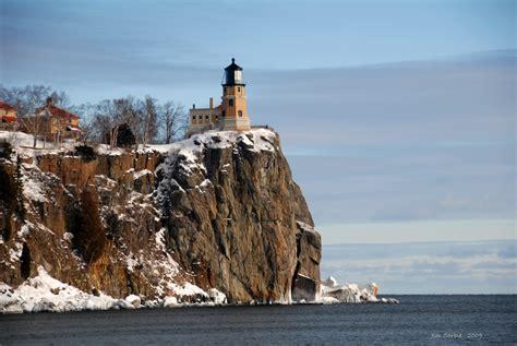 Free Search Mn File Split Rock Lighthouse Lake County Minnesota 8 Jan 2009 Jpg Wikimedia Commons