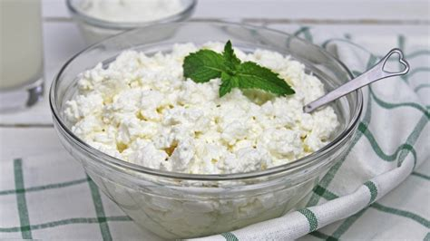 how to make cottage cheese cottage cheese how to make cottage cheese