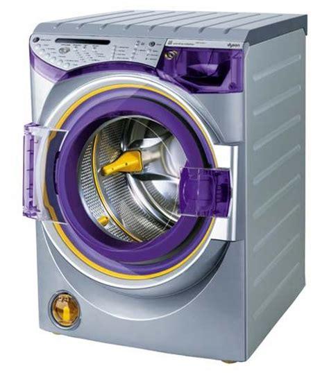 Stiker Mesin Cuci washing machine