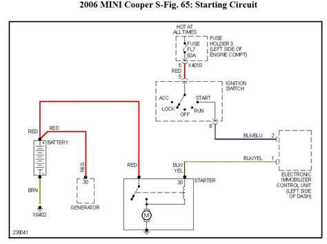 28 ceiling fan wiring diagram with capacitor pdf 188
