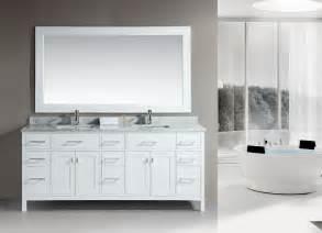 60 Inch Bathroom Vanities Double Sink 60 Quot Moscony Double Sink Vanity Espresso Tradewindsimports