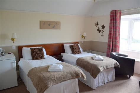 bed and breakfast put in bay cruden bay bed breakfast updated 2018 b b reviews