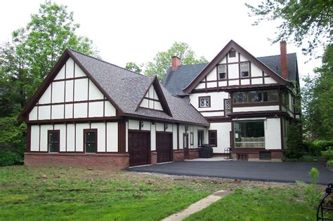 exterior paint gallery seamless exterior painting gallery seamless paint