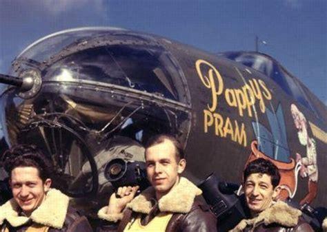 Jaket Bomber Pilot The Fate Rtf b 26 marauder pappy s pram nose air
