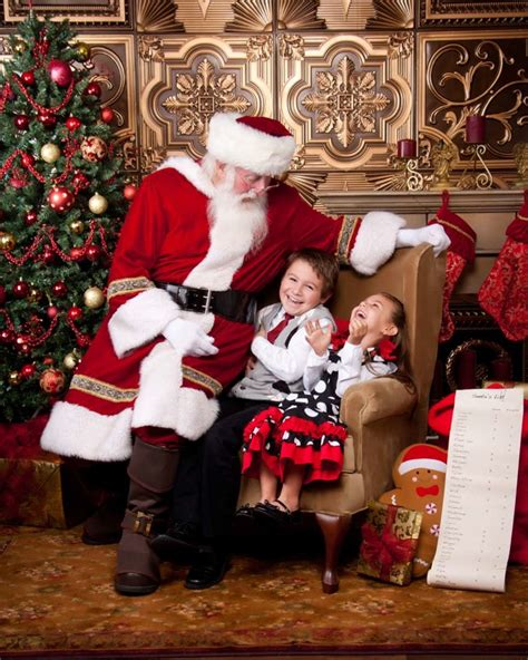 Photography Backdrops For Christmas Season
