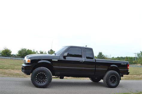 4bt cummins ranger 2011 ford ranger diesel