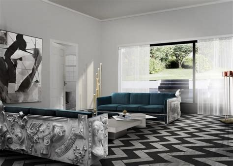 living room trends 2017 the best color trends for your living room designs in 2017