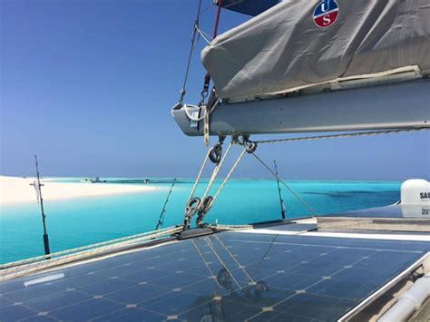 cruises zanzibar zanzibar overnight yacht cruise to the mnemba island atoll
