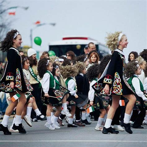 ashenda is a unique beautiful tigraian traditional festival where 72 best irish step dance images on pinterest dancing