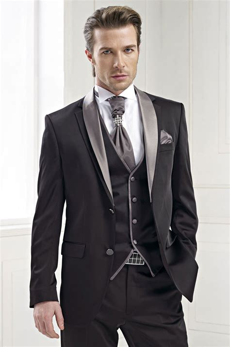Wedding Suits For The by Wedding Suits For Inspiration For