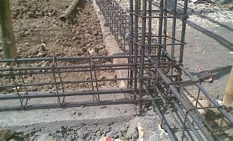 cara menghitung volume beton per m3 ready mix murah terbaik
