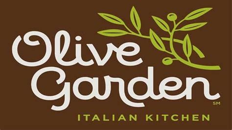 Oliva Garden by Olive Garden To Open Chicago Restaurant