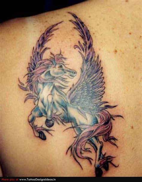 fantasy tattoo designs images designs
