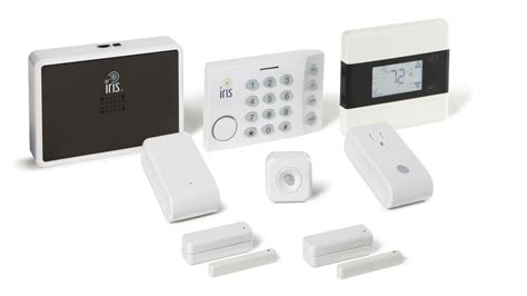 new home automation system may well usher in the