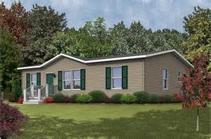 mobile manufactured homes clayton manufactured home for sale fairfield gallery of homes
