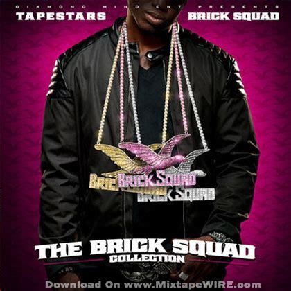 gucci mane bricks mp frenchie brick squad anthem mp3