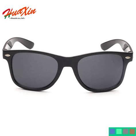 Ori Sunglass Retro Aluminumtr90 Vintage For Menwomen shopping mall купить quot vintage classic sun glasses sunglasses original brand designer