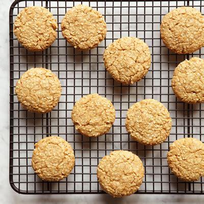 new year sesame cookies toasted sesame cookies recipe