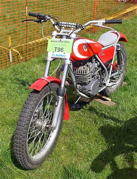 trials and motocross bikes for 74 best mx bikes bultaco images on pinterest