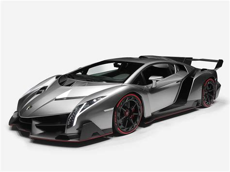Cars Wallpaper With And Background Checks by Car Black White Background Wallpapers 2017 Best Desktop