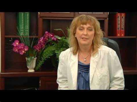 Dr Susan Kolb Detox by Dr Susan Kolb Discusses Saline Breast Implants