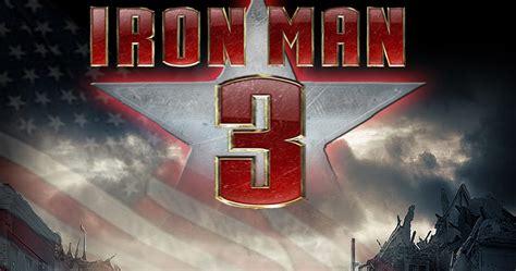 telly iron man ironman