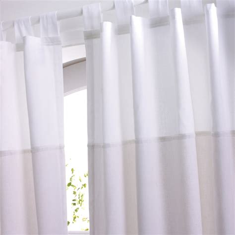 drapes for baby room baby room curtains ideas know these baby room curtains