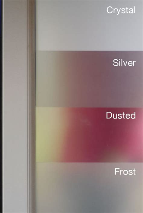 diy frosted glass door best 25 frosted glass ideas on glass paint