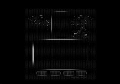 Imvu Layout Maker | imvu layout generator images reverse search