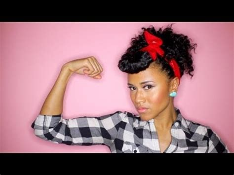 updo swag 1000 images about curly hair pinup on pinterest updo