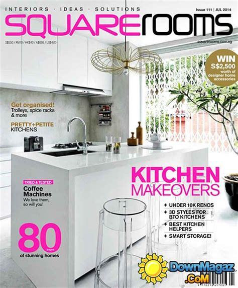 Maine Home And Design July 2014 Squarerooms July 2014 187 Pdf Magazines