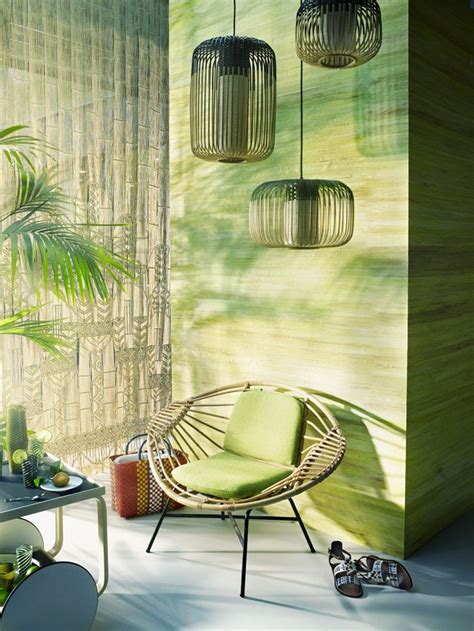 furniture style and tropical decor on pinterest 25 best ideas about tropical living rooms on pinterest
