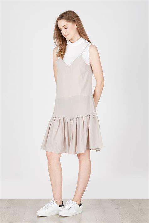 Kemeja Pria Lengan Pendek Model Fashion White Batik Shirt 829 parama kemeja batik pria lengan dress merah lengan