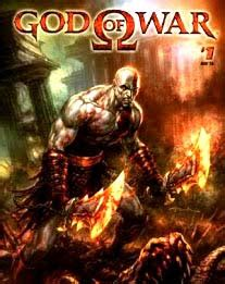 download god of war full version game for pc free best games god of war game full version free download pc