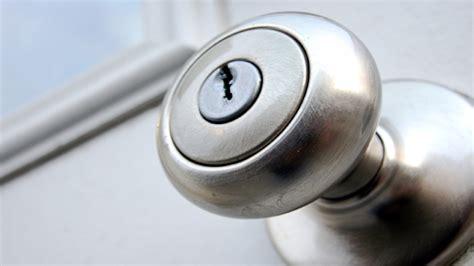 decorative closet door knobs knob doors locks types
