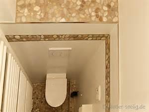 bordüre badezimmer sanviro badezimmer fliesen mosaik