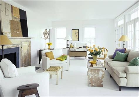 yellow living room accents color mellowing out with yellow nbaynadamas furniture and interior