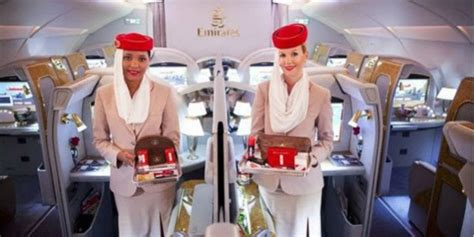 Why You Want To Become A Cabin Crew by 5 Tips For The Cabin Crew Cabincrew