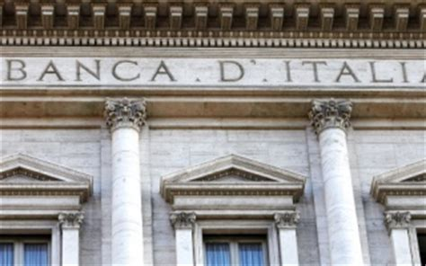 banca di italia concorso banca d italia borse di ricerca per economisti bando