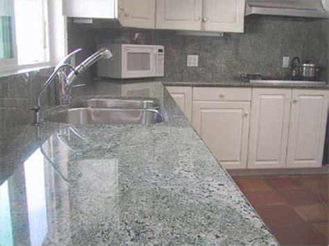 precio encimeras de granito que encimera elegir para una cocina diferentes tipos y