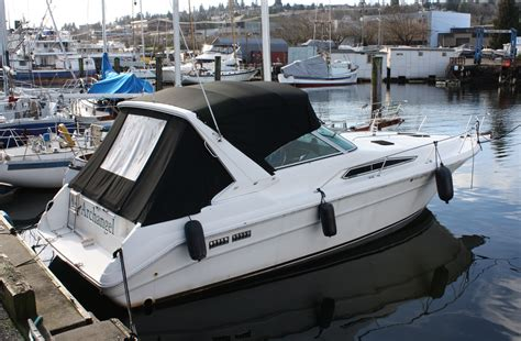 maryland boat dealers donated boats for sale maryland boat dealers in