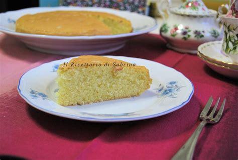 torta mantovana artusi ricette torta mantovana artusi giallozafferano it