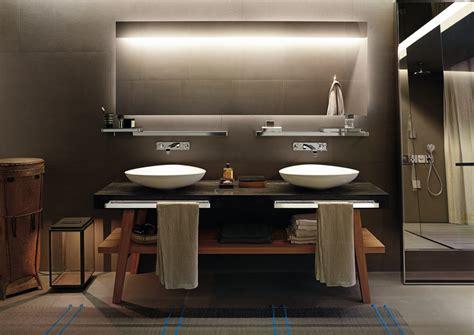 Designer Bathroom Faucets axor washbasins axor massaud axor massaud vessel sink