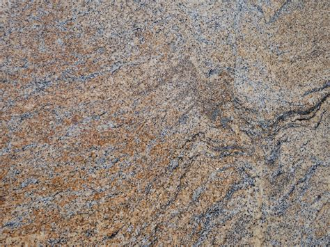 Find Granite Countertops by Light Granites The Home Design