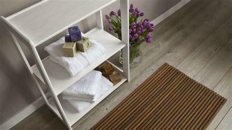 tappeti per il bagno dalani tappeti da bagno morbidezza per i vostri piedi