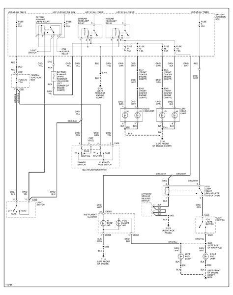 2002 mercury wiring diagram 2002 mercury wiring diagram 34 wiring diagram
