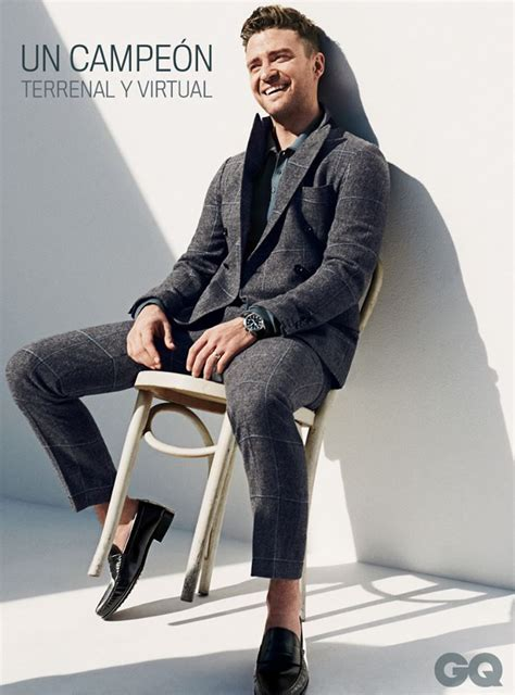 are you comfortable justin timberlake 17 best images about justin style on pinterest bags