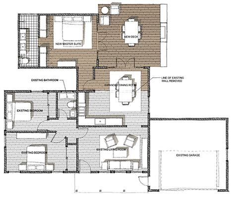 floor plans to add onto a house floor plans to add onto a house windows to houses map to